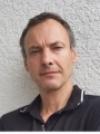Profilbild von   Techniker/Trainer und SCRUM Master für CNC - CAM-  Automation - Dienstleistungen - Projektmanagement
