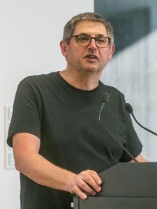 Profilbild von Helmut Grillenberger Statistiker - KI-Experte - R-Spezialist aus Buermoos