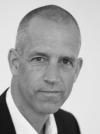 Profilbild von   Senior Projectleiter, Consultant, IT Architekt, Trainer, Coach