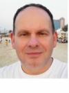 Profilbild von   Softwareentwickler / Projektmanager C# .NET Visual Studio VB