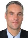 Profilbild von   IT Projektleiter - Interim Manager - Scrum Master - Agiler Coach - IT Consultant