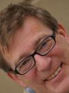 Profilbild von   Service Manager, Change Manager, Problem Manager, Berater, (Teil-) Projektleiter, verfügbar 01.06.