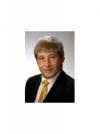 Profilbild von   SAP Berater SD mySAP.CRM