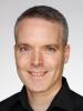 Profilbild von   Freiberuflicher IT-Berater
