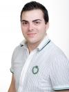 Profilbild von   Senior Software Developer / Architect (Angular / React)