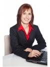 Profilbild von   Projektmanagement, Geschäftsprozessmanagement,  Prozess-Engineering,  IT-Management
