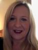 Profilbild von   PMO