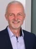 Profilbild von   Lizenzmanager / Software Asset Manager