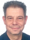Profilbild von   IT Systemadministrator, IT Spezialist, IT Consultant