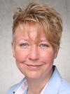 Profilbild von   Agile Coach, Test Manager, Process Manager, Change Manager