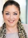 Profilbild von   PR und Unternehmenskommunikation