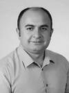 Profilbild von   ANKA -Consulting - SAP ABAP and ERP Modul expert