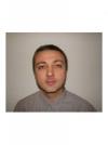 Profilbild von   Blazor C# .NET Entwickler (C#, ASP.NET MVC, Blazor, SQL Server, MVVM, WCF, jQuery, Angular)