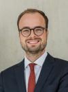 Profilbild von   6 J. Erfahrung als UB. Schwerpunkte in Digitalisierung, Changemangement, Restrukturierung und PMO.