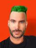 Profilbild von   SEO & Content Marketing Spezialist, Inbound marketing Berater, Produkt Launch Berater