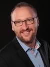 Profilbild von   Jan Radon - Consulting GmbH