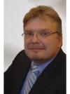 Profilbild von   Talend | Business Intelligence | Datenanalyse und -verabeitung | DWH | Linux | ...