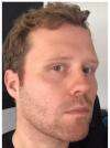 Profilbild von   Fullstack Web/App Entwickler