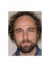 Profilbild von   IBM WebSphere Middleware Infrastructure & Integration Engineer z/OS + ( AIX , Linux , Windows )
