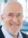 Profilbild von   SAP Berechtigungs- und Security-Berater