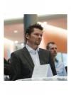 Profilbild von   Projektmanager - Change Management - Business Development - Prozessoptimierer - Senior Consultant