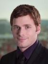 Profilbild von   Senior Solution Architekt + Projektteamleiter + Projektleiter + Digitalisation/SAP Spezialist