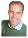 Profilbild von   SW-Entwicklungsprozess- und CMMi-Berater, SW-Entwickler