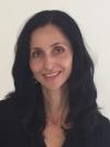 Profilbild von   PMO, Projekt- & Office-Assistenz, IT-Schulungen