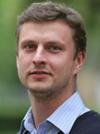 Profilbild von   ABAP / HANA / FIORI - Entwickler / Berater - On-Premise / Cloud