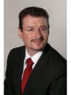 Profilbild von   Senior / Executive Berater, Interimsmanager, Programm / Project Manager