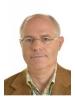 Profilbild von   Dr. Jean-Daniel Pouget