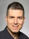 Profilbild von   Experte für C# .NET, WPF, WinUI, Windows 10 Universal App Entwicklung & Design