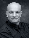 Profilbild von   Joomla Spezialist | Frontend Webentwicklung | Webdesign | SEO Management | Content Management