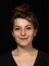 Profilbild von   Visuelle Kommunikation und Illustratorin aus Hamburg