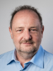 Profilbild von   Senior-Softwareentwickler C#/.NET, C++, Bildverarbeitung, WPF/XAML,  Datenbanken, Maschinensteuerung