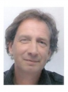 Profilbild von   Berater/Entwickler SAP ABAP OO SAPUI5 FredX
