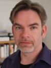 Profilbild von   Webapplication Architect and Developer