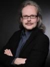 Profilbild von   BITE - Barres IT Entwicklung