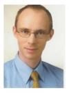 Profilbild von   Netzwerk und Systemadministrator