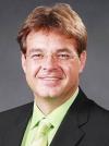 Profilbild von   Senior Consultant IT-Management