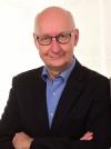 Profilbild von   SLU GmbH