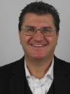 Profilbild von   Project Management Lead