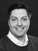 Profilbild von   Digital Marketing Berater (SEO | SEA | Content Marketing | Social Media)