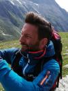 Profilbild von   Senior Softwareentwickler, Tech Lead, IT-Consultant