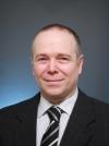 Profilbild von   Projektmanagement, Teil/Projektleitung,  Datenschutz, Datenschutzbeauftragter,  Auditor