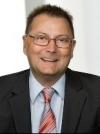 Profilbild von   Projektleiter IT