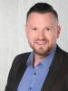 Profilbild von   Scrum Master Expert | Agile Coach | Agile Leader | Managing Consultant | Transformation Manager