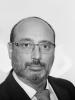 Profilbild von   Senior IT Consultant, Senior Project Manager, Testmanager/Architekt