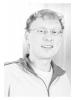Profilbild von   Freelance iOS App Developer