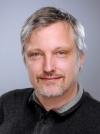 Profilbild von   JEE Systementwickler